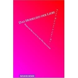 Das Hohelied der Liebe. Von Sung-Hee Lee-Linke (1998).