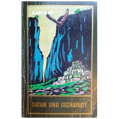 Satan und Ischariot. Von Karl May (1950).