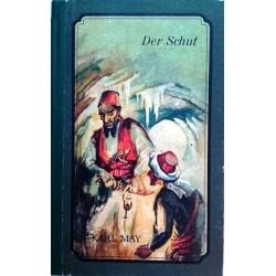 Der Schut. Von Karl May (1970).