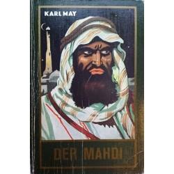 Der Mahdi. Von Karl May (1952).
