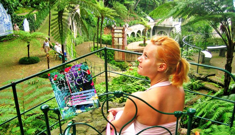 Pflanzen- und Gartenbücher